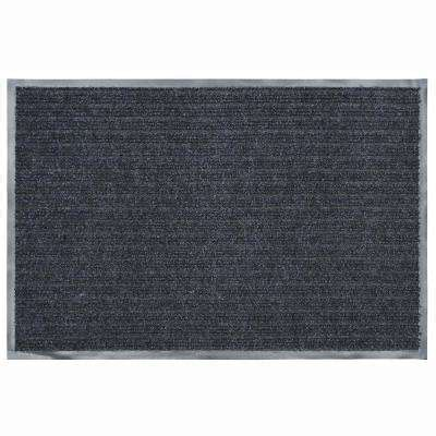 commercial rugs with logo trafficmaster commercial mats mats the home depot