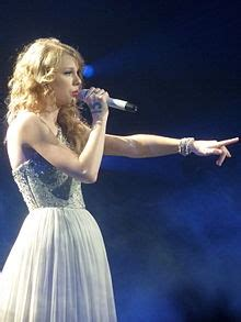 taylor swift tour paris taylor swift wikip 233 dia