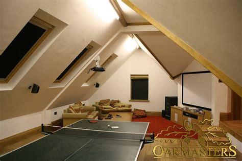 Bedroom Above Garage Uk 1 Bay Garage And Room L Shaped Complex Oakmasters