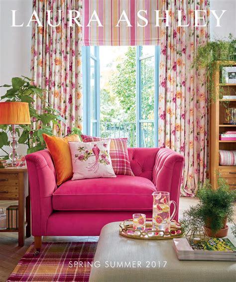 muebles laura ashley laura ashley home ss 2017 new catalogue by stanislav