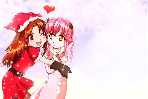 imagenes para amigas navidad carta de navidad para una amiga newhairstylesformen2014 com