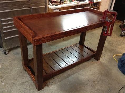 reloading bench designs 17 best ideas about reloading bench on pinterest