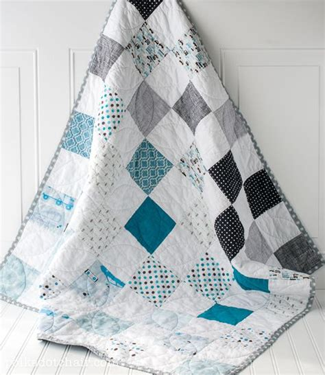 Buy Baby Quilts by Quilt Baby Quilts And Patterns On