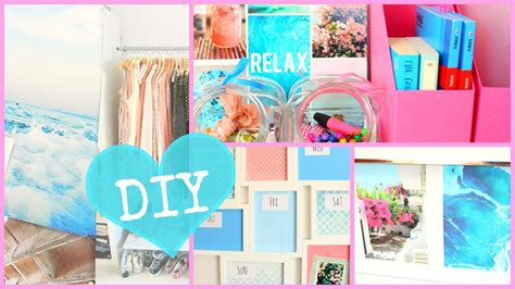 organization for rooms diy easy inspired room organization ideas for