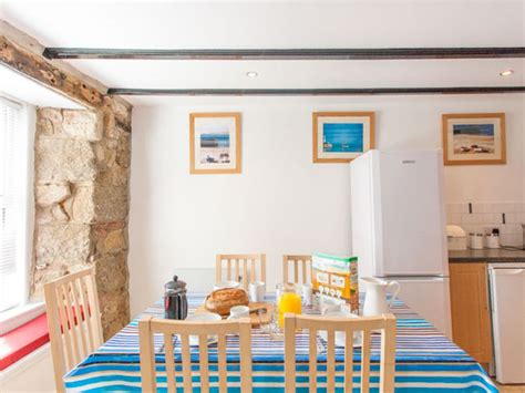 Fisherman S Cottage St Ives by Charming Fishermans Cottage In The Of Downalong St
