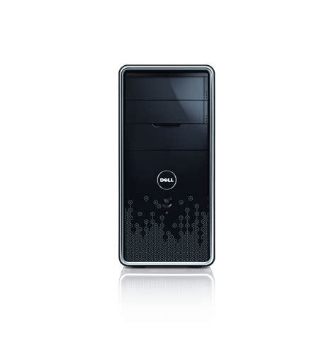 Dell Inspiron Line Brings Goodness by Dell Updates Inspiron Line Techgeek