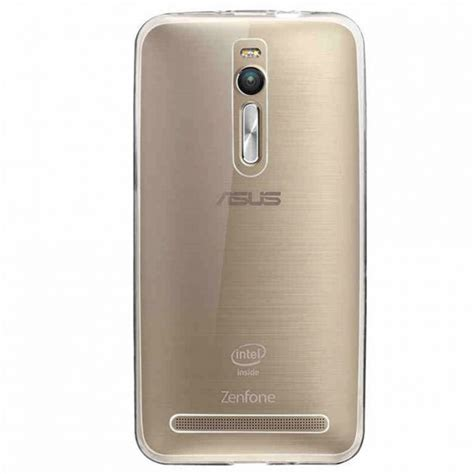 Softcase Line Style Original Tpu Jellycase Asus Zenfone 3 Ze552kl 10 best cases for asus zenfone 3