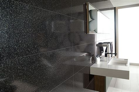 bathroom tile san francisco beautiful black bathroom tile on porcelanosa tiles carbono