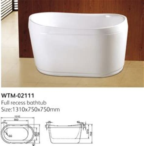 very small bathtubs china very small bathtubs cheap freestanding bathtub