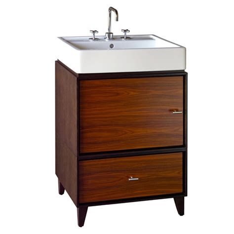 elegant bathroom vanity 10 elegant new bathroom vanities abode