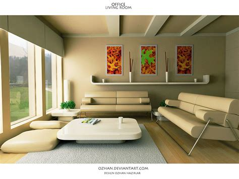 Decoration Living Room Ideas Living Room Design Ideas
