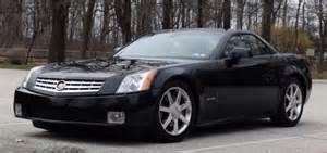 Cadillac Corvette 2014 Corvette Stingray Won T Spin New Cadillac Xlr