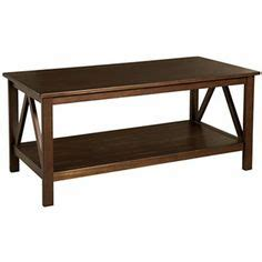 Jcpenney Table Ls Sale by Edinburgh Pedestal Dining Collection Jcpenney On Sale