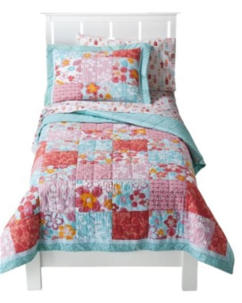 target bedding coupons get circo girls bedding from target online for as low as 35