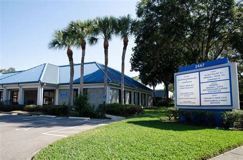 comfortable care dental clearwater dentist in clearwater fl prior family cosmetic