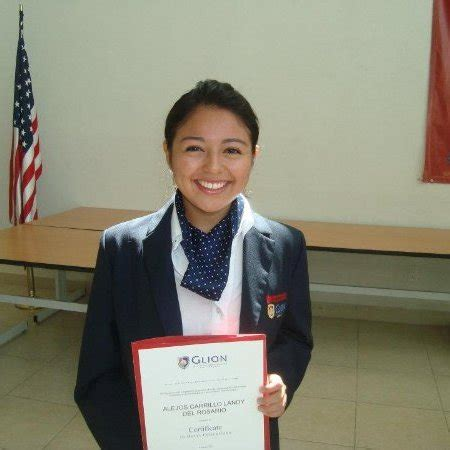 Of Illinois Mcco Mba by Alumni Us Kendall College 2013