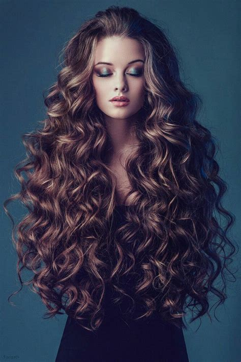 Curls Hairstyles by 1000 Best Curls Images On Curly Hair