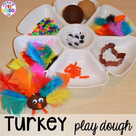 kindergarten themes thanksgiving 356 best thanksgiving preschool theme images on pinterest