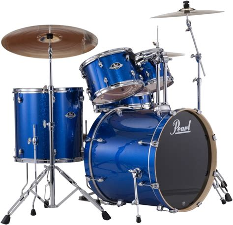 Make A Payment To Walmart Credit Card - pearl export exx 5 piece drum set with hardware fusion configuration electric blue sparkle