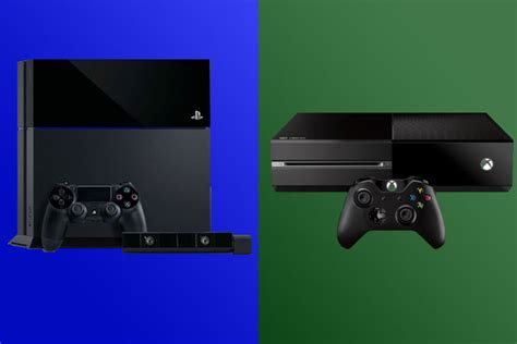 xbox one to connect to pc playstation 4 for cross network gaming