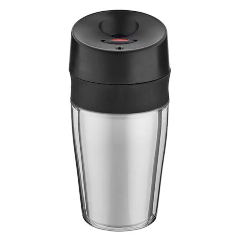 travel mug best travel mugs good housekeeping reviews good