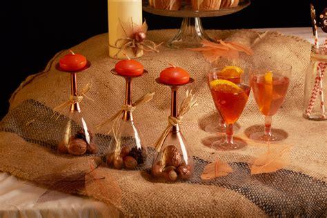decorare x halloween decorazione autunnale perfetta per halloween idee per feste