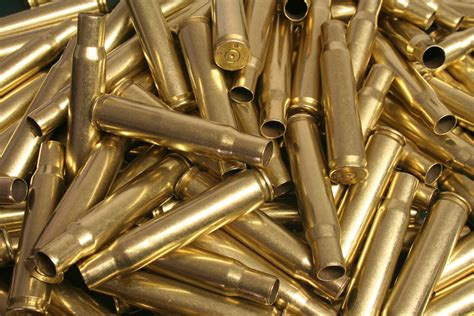 with used bullet casings falling bullet casing effect xp sound replacer fallout 4