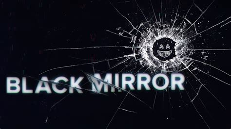 black mirror year black mirror tv fanart fanart tv