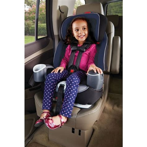 best car seat 30 lbs 16 best graco convertible car seats images on