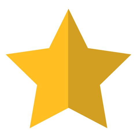google images yellow star star cartoon icon transparent png svg vector