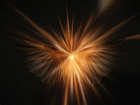 angel of light bible free illustration angel light lichtgestalt bible