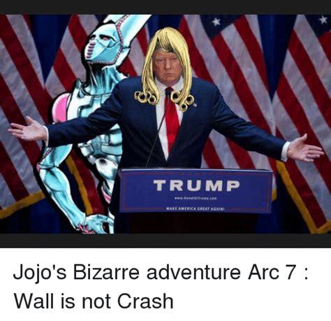 Jojo Bizarre Adventure Memes - 25 best memes about jojos bizarre adventures jojos bizarre adventures memes