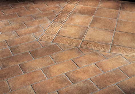pavimenti per taverne pavimento rustico gres porcellanato rustico bottacini