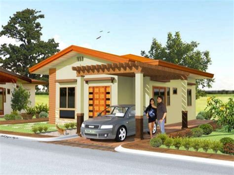 single houses single detached houses for sale brand houses