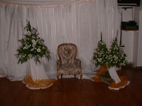 home decor blogs cape town function flowers cape town special occasions florist wynberg