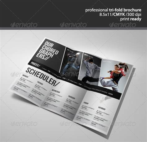 Best Brochure Design Templates 25 best brochure design templates 56pixels