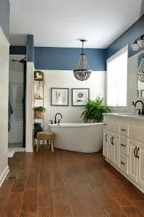 Decorating Ideas For Master Bathrooms Best 25 Corner Tub Ideas On Pinterest Corner Bathtub