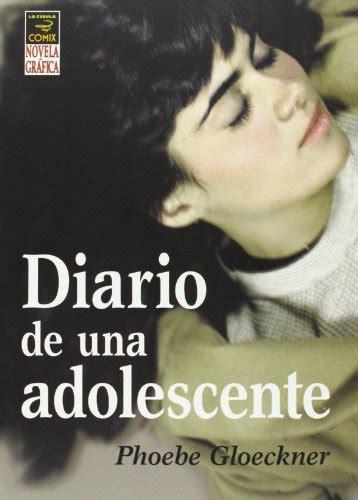 libro nina diario de una leer libro pack vida de una ni 241 a diario de una adolescente descargar libroslandia