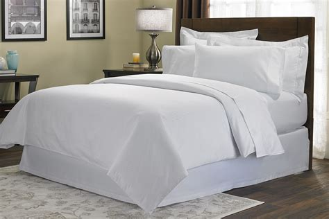 sweet dreams bed sweet dreams 174 bed doubletree at home hotel store