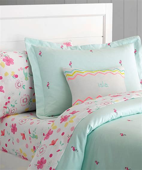 bed covers for girls embroidered girls duvet cover