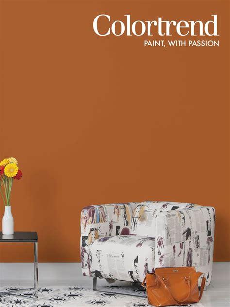 colour trend 1000 images about colourtrend interior colour collection