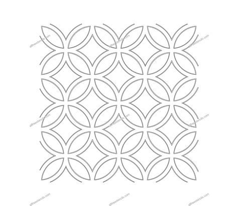 wall stencil templates free moroccan stencils free free printable stencil