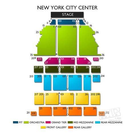 city center seating broadwayworld board