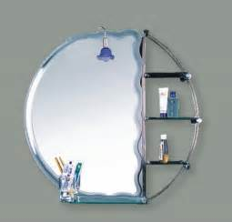 shaped bathroom mirrors unique mirror framing an existing bathroom mirror