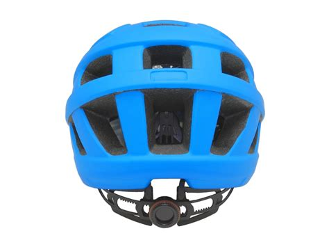 mountain bike helmet lights reviews road bike helmet light bicycling and the best bike ideas