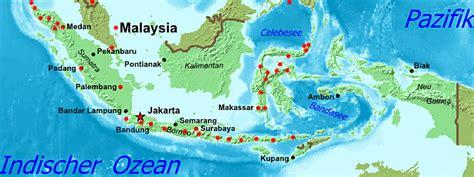 möbel aus indonesien reiseberichte und tipps aus indonesien 169 polak bonn
