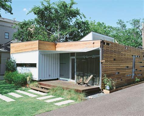 Modular Home Floor Plans Illinois by 15 Casas Alucinantes Hechas Con Containers Reciclados