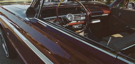 chevy impala lyrics 10 featuring chevrolet impalas the news wheel