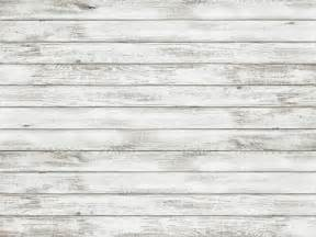 White wood texture background llvtgsl
