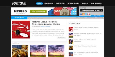 adsense not showing on wordpress fortune adsense ready wordpress theme mythemeshop